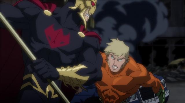 File:Ocean Master vs Aquaman JLTOA 002.png