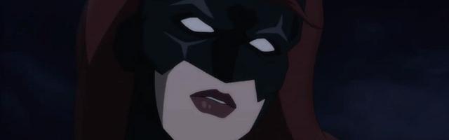 File:BatmanBadBloodTrailer 11.png
