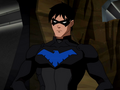 Nightwing (Young Justice).png