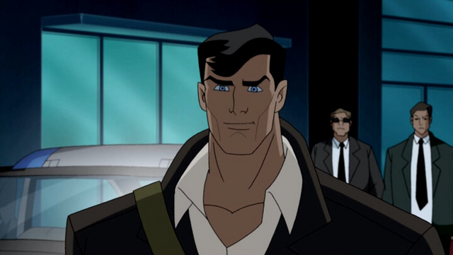 File:Carter Hall JLU 2.png