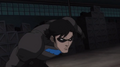 Nightwing and Robin 03.png
