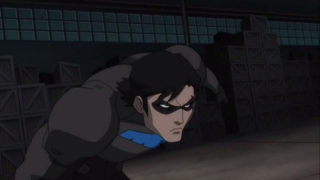 File:Nightwing and Robin 03.png