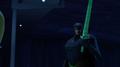 Batman sword 1.png