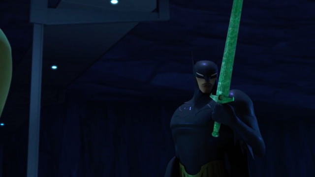 File:Batman sword 1.png
