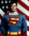 SupermanChristopherReeve.jpg