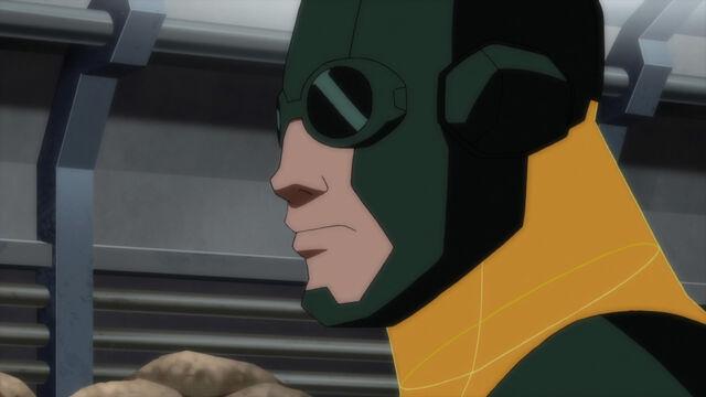 File:Justice-league-doom-movie-screencaps.com-3083.jpg