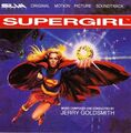 Supergirl covf.jpg