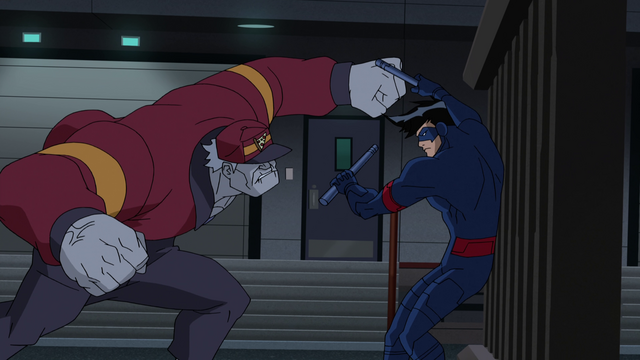 File:Nightwing vs Solomon Grundy BMUMM 1.png