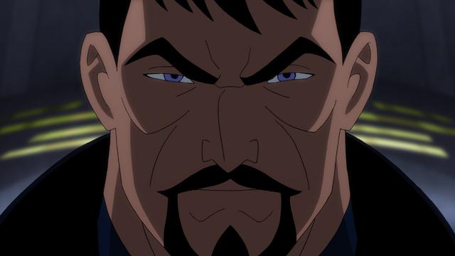 File:Superman JLG&M 1.png