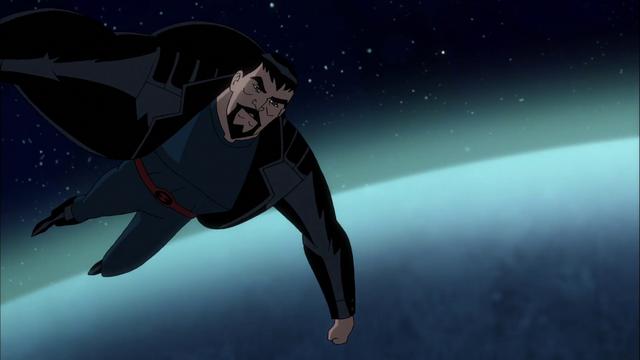 File:Superman JLG&M 5.png