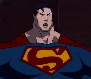 File:Superman Pre-Flashpoint.jpg