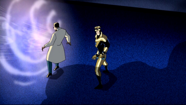 File:Booster Gold JLU 18.png
