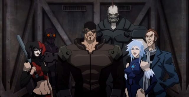 File:Assault on Arkham - Task Force X.jpg