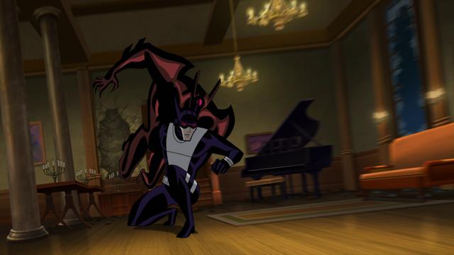 File:Batman JLG&M 24.png