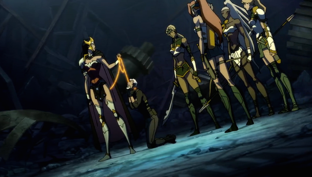 File:Justice League Flashpoint Paradox 26 -Wonder Woman.png