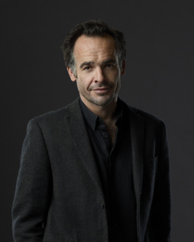 File:Quentin Lance2.png