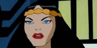 Barda Free (DC Animated Universe)