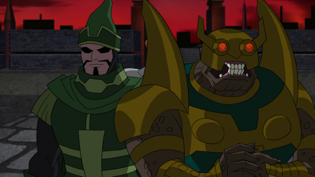 File:Steppenwolf & Parademon JLG&M.png