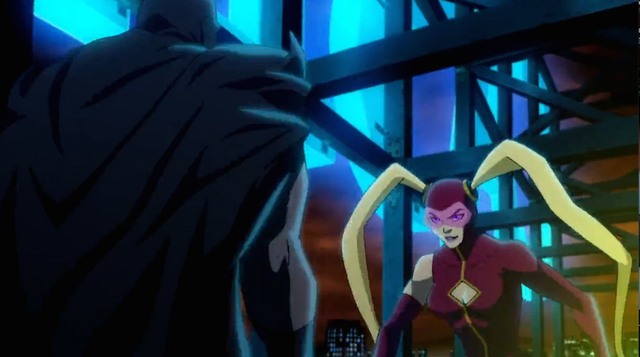 File:Justice League Flashpoint Paradox 14.png