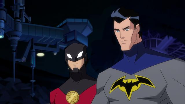 File:Red Robin & Batman BMUAI 4.png