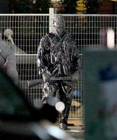 File:Suicide Squad set 01.png