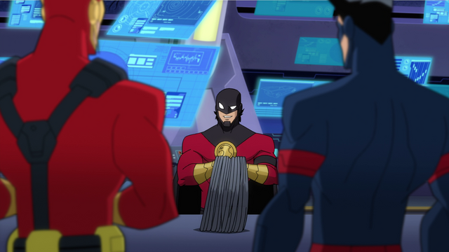 File:The Flash Nightwing Red Robin BMUAI.png