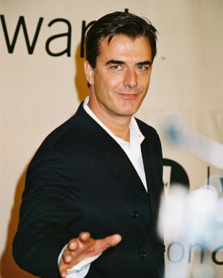 chris noth law and order