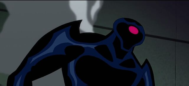 File:Justice League Gods and Monsters Screens 14.JPG
