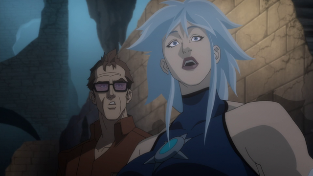 File:Killer Frost and The Riddler BAOA.png