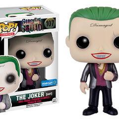 The Joker [suit]