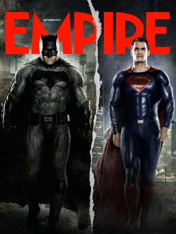 File:Batman-vs-superman-image-ben-affleck-henry-cavill-empire-cover.jpg