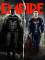 Batman-vs-superman-image-ben-affleck-henry-cavill-empire-cover.jpg