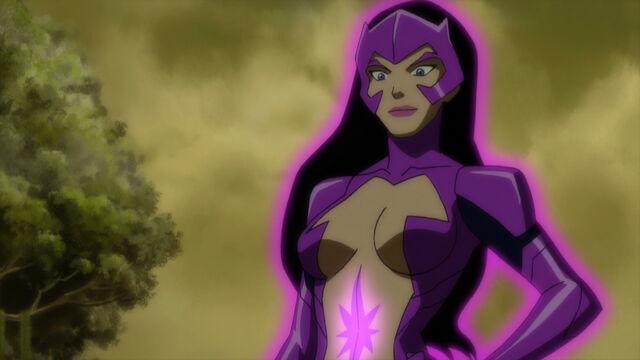 File:Justice-league-doom-movie-screencaps.com-1735.jpg