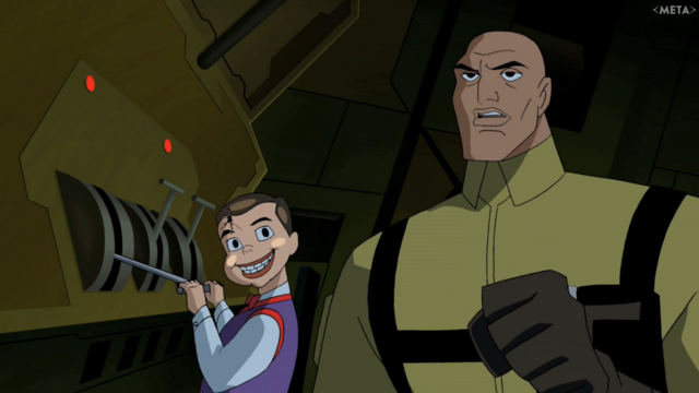 File:Toyman and Luthor.png