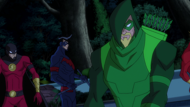 File:Green Arrow Red Robin Nightwing BMUAI.png