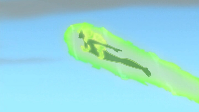 File:Fire JLU 7.png