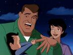 Jonathan and Martha Kent (Superman)