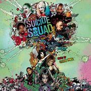 Suicide-squad-score