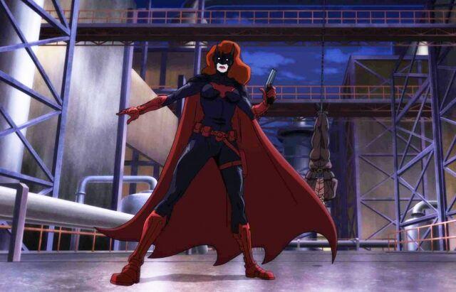 File:Bad Blood Batwoman.jpg