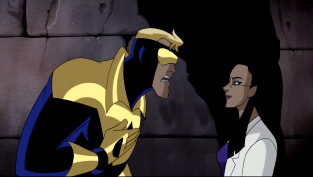 File:Booster Gold JLU 20.png