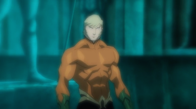 File:Justice League Throne of Atlantis - 19.png