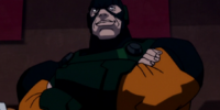 Samuel Scudder (Justice League: The Flashpoint Paradox)