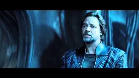 """Man of Steel"" - Walmart TV Spot"