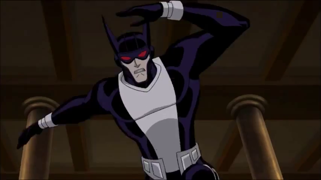 File:JUSTICE LEAGUE GODS & MONSTERS (37).png