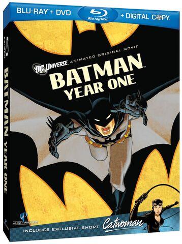 File:Batman year one blu ray.jpeg