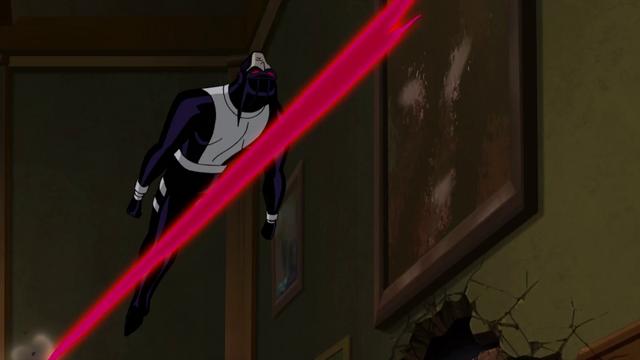File:Batman JLG&M 4.png