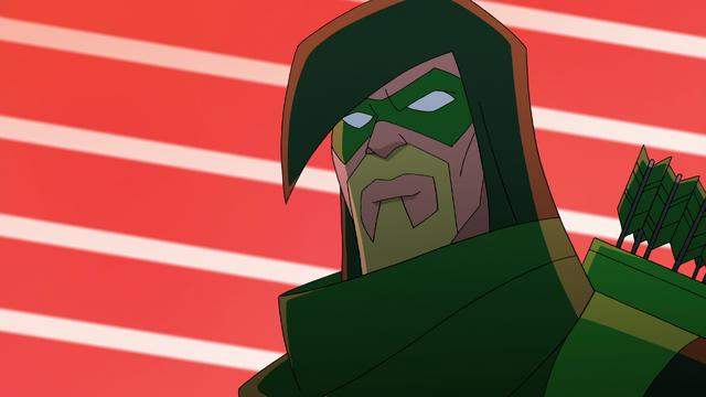 File:Green Arrow BMUMM 1.png