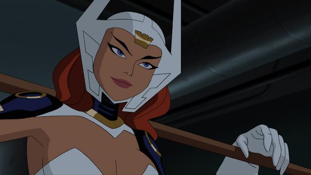 File:Wonder Woman JLG&M 12.png