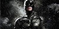 Bruce Wayne (Nolanverse)