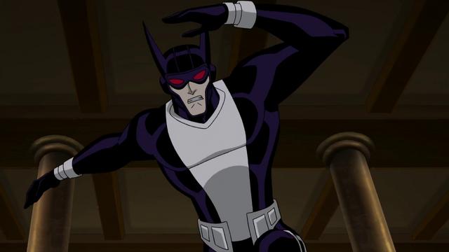 File:Batman JLG&M 5.png